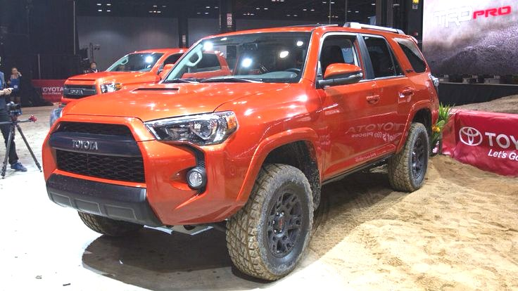 2015-Toyota-4Runner-TRD-Pro-availability