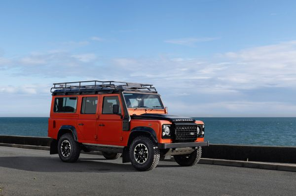 land-rover-defender-adventure-limited-edition-front-three-quarter