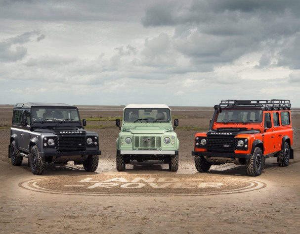 land-rover-defender-limited-editions-2015