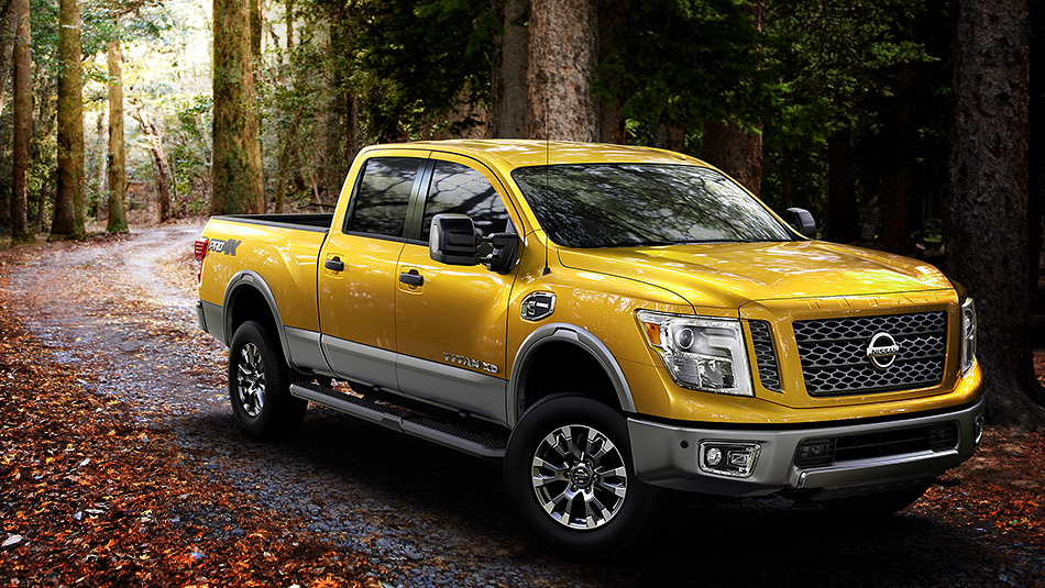 2016-nissan-titan-pro4x-solar-flare-wood-side-view