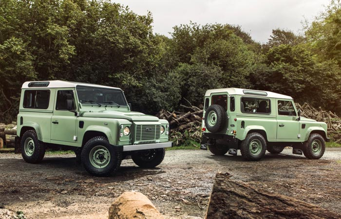 LAND-ROVER-DEFENDER-CELEBRATION-SERIES-03