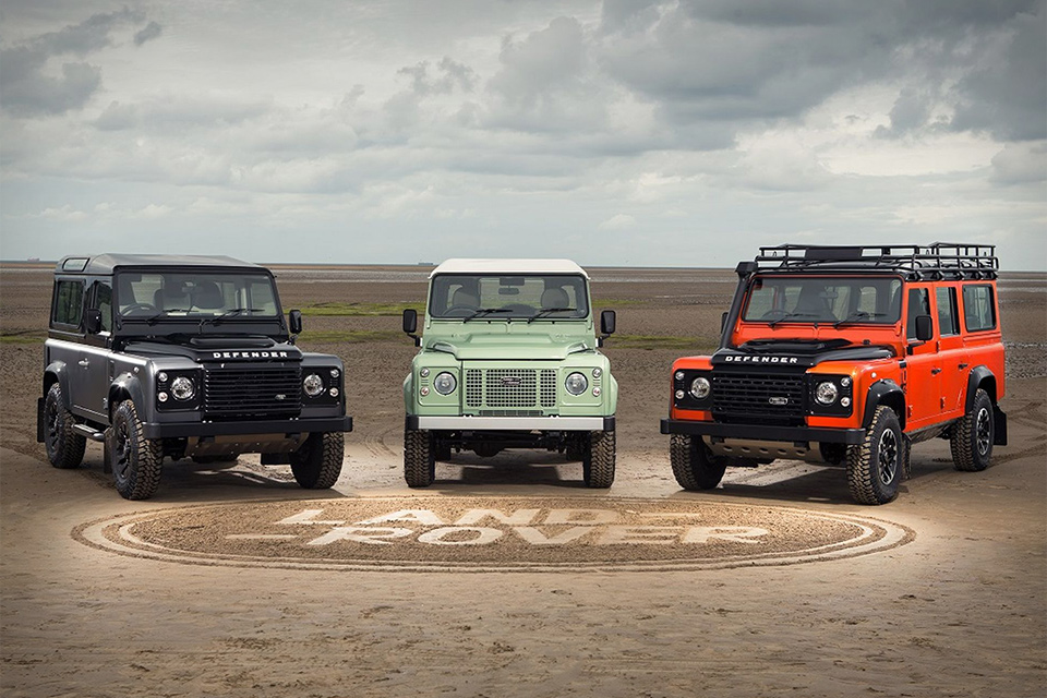 land-rover-defender-celebration
