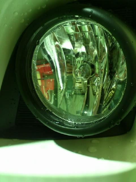 SN3V0061