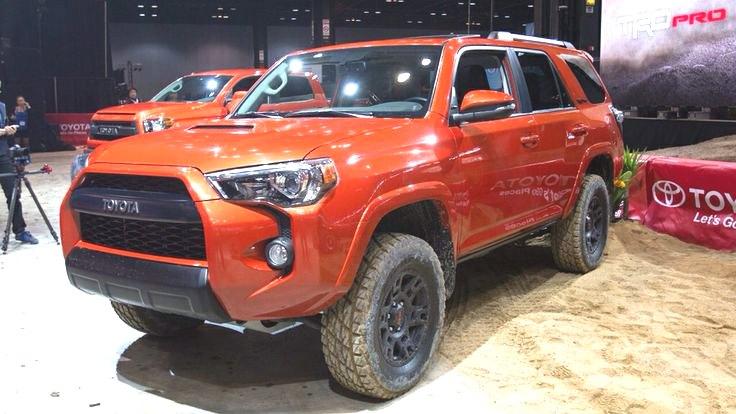 2015-Toyota-4Runner-TRD-Pro-availability