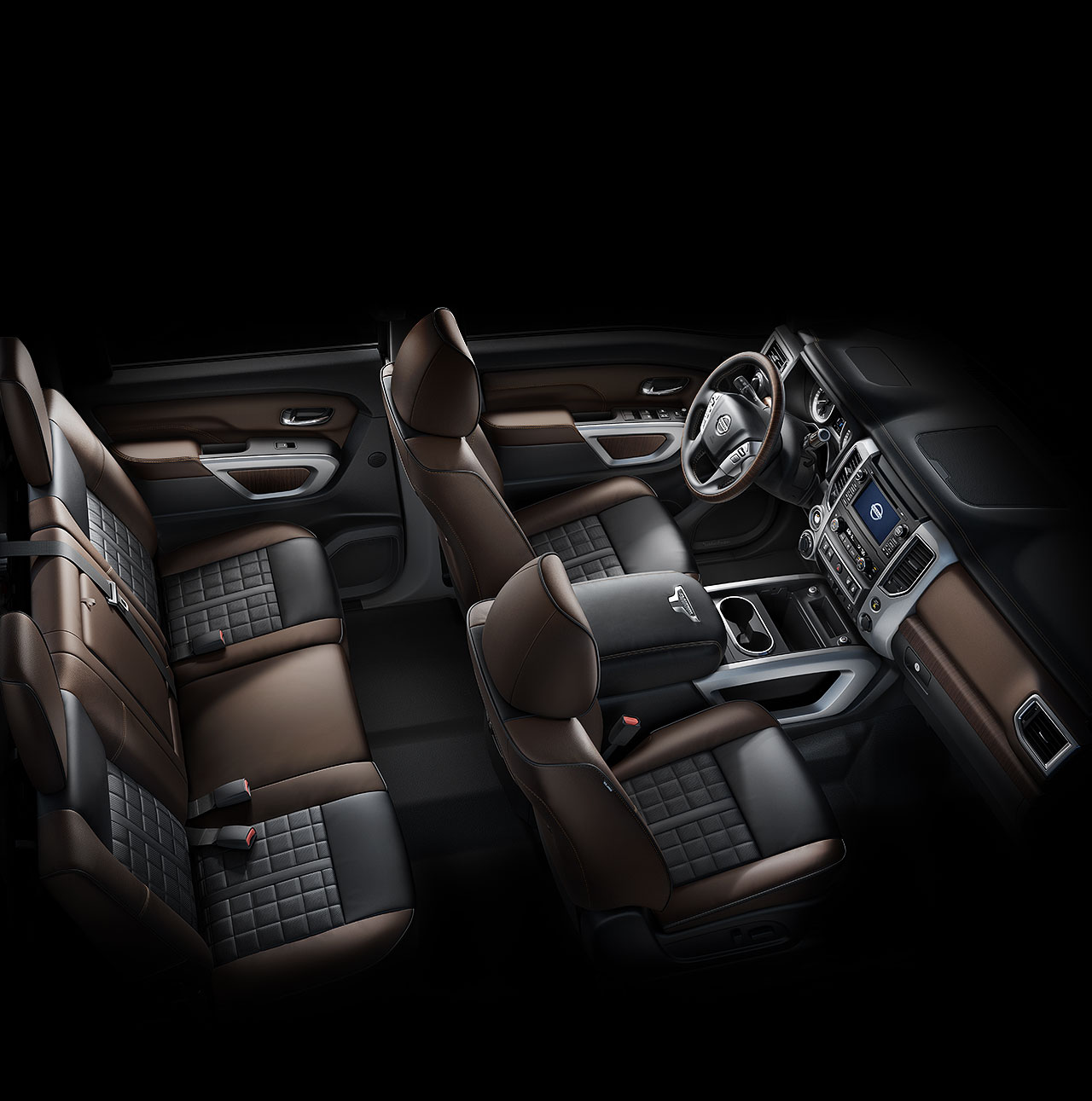all-new-nissan-titan-xd-2016-aerial-interior-view-13