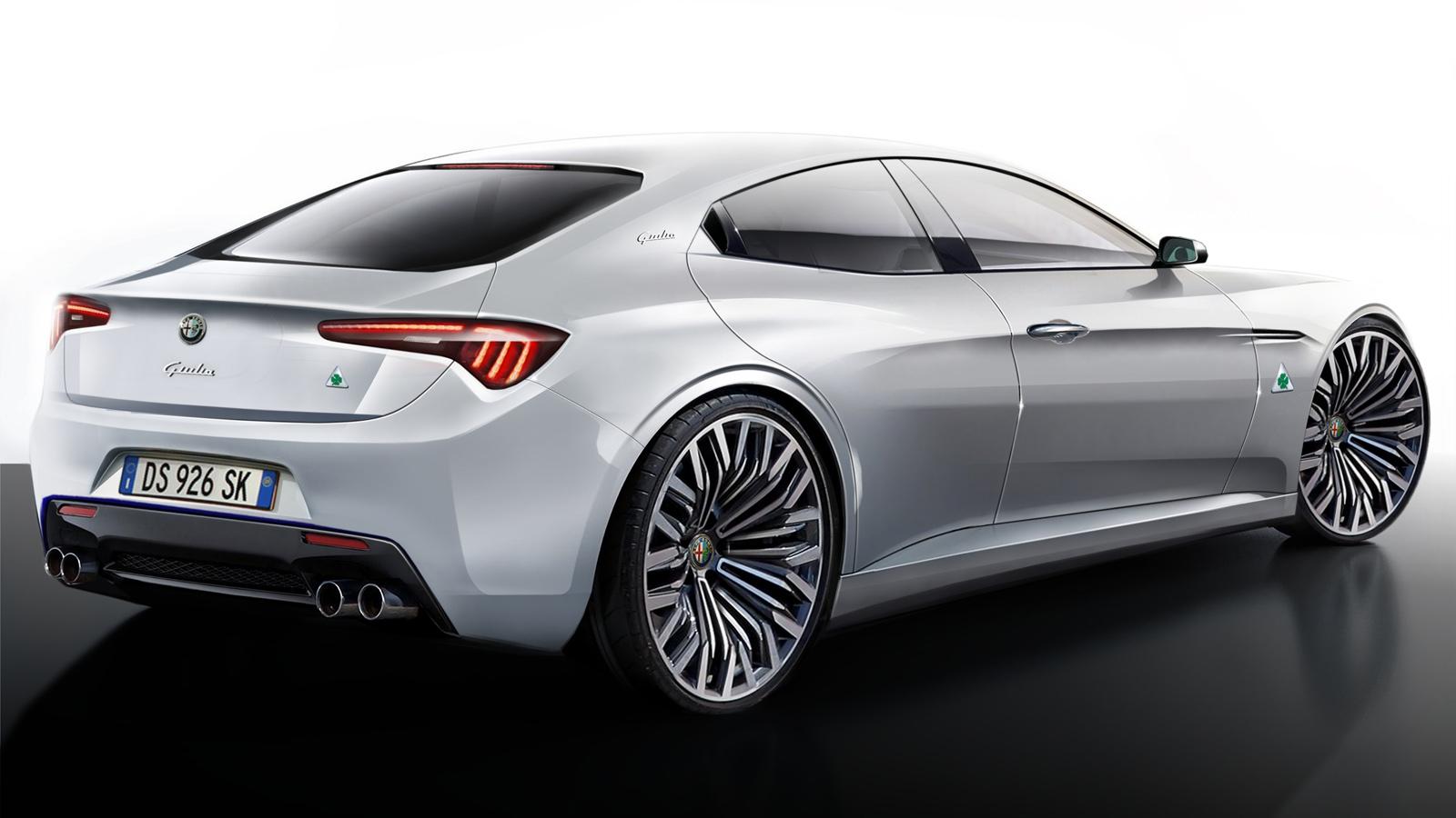 2015-Alfa-Romeo-Giulia-Launches-First-Among-9-New-Alfas-4