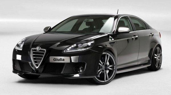 2015-Alfa-Romeo-Giulia-Launches-First-Among-9-New-Alfas-6