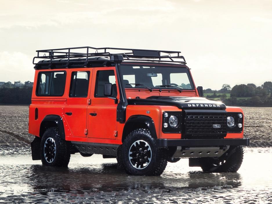 Land-Rover-Defender-2015-Sondermodell-Abschied-03
